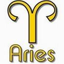 Aries Network Europe